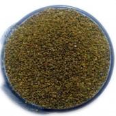 Ajmod Beej - Celery Seeds - Tukhme Karafs - Apium Graveolens
