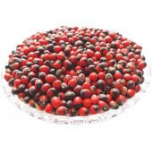 Gunja Lal Seeds - Chirmati Red Beej - Lal Ratti - Abrus Precatorius