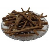 Akarkara Irani Roots - Anacyclus pyrethrum - Pellitory Roots