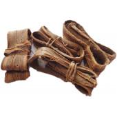 Dandasa - Walnut Tree Peel - Akhrot Chhal - Juglans