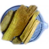 Daru Haldi Lakdi - Daruhaldi Wood - Indian Barberry - Berberis Aristata
