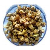 Gokhru Big- Gokharu Bada - Pedalium Murex – Large Caltrops Seeds