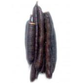 Amaltas Phali - Amaltaas Fali - Cassia fistula Pipe
