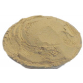 Gokhru Small Powder- Gokharu Chota Powder - Tribulus terrestris