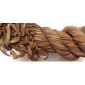 Amlavet - Garcinia pedunculata