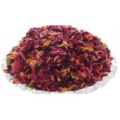 Gulab Patti - Rosa Gallica – Dry Rose Petal