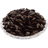 Harad Small Black - Harad Choti Kali - Black Himej – Terminalia Chebula – Myrobalan