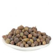 Hauber – Juniperus communis Linn – Juniper