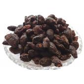 Jamun Guthli - Jaamun Seeds - Syzygium Cumini - Black Plum