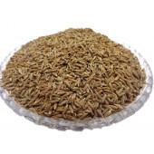 Jeera Safed - Jira White - Cuminum cyminum - Cumin Seeds