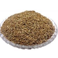 Jeera Safed - Cuminum cyminum - Cumin Seeds