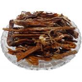 Jivanti Roots - Jiwanti Jadd - Jeevanti Roots - Leptadenia Reticulata