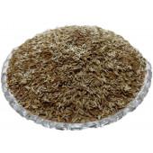 Kahu Seeds - Kahu Beej - Lactuca sativa