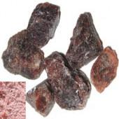 Kala Namak - Black Rock salt