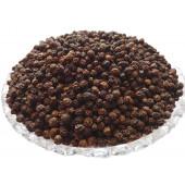 Kali Mirch - Black Pepper - Piper Nigrum