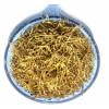 Kamal Kesar - Lotus Saffron - Pollen of Lotus - Nelumbo Nucifera