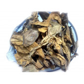 Kamal Phool Dry – Dried Lotus Flower - Nelumbo Nucifera