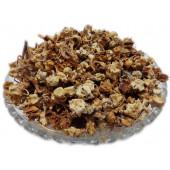 Aak Phool (Dried)- Aak Phul - Madar - Calotropis Procera