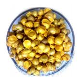 Kashmiri Lehsun - Snow Mountain Garlic