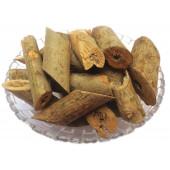 Kateri Stem - Kateri Badi - Solanum Xanthocarpum - Bhatkatiya - Kantakari - Katehri