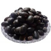 Kaunch Seeds Black - Kauch Beej Kala - Konch - Mucuna Pruriens Black - Cowhage