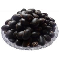 Kaunch Seeds Black - Mucuna Pruriens Black - Cowhage