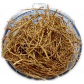 Khas Root- Khus Jad - Ushira - Vetiver Roots - Vetiveria Zizanioides