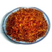 Kusum Flower - Phool Kusum - Safflower - Saff Flower - Schleichera Oleosa