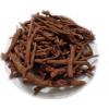Majith Root - Manjistha Root - Manjith - Majeeth - Madder - Rubia cordifolia