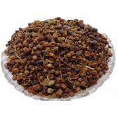 Makoy Phal - Makoh Fruit - Makoi - Mokoi - Solanum nigrum
