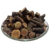 Musli Black - Kali Musli - Siyah Musli - Shyam Musli - Curculigo orchioides