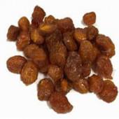 Alu Bukhara Dry - Dry Plum - Aloo Bhukara- Alu Bookhara - Subgenus Prunus