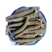 Ashwagandha Roots - Ashvagandha Jadd - Asgandh Nagori - Withania Somnifera