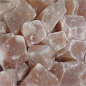 Sendha Namak - Saindha Namak - Rock Salt - Himalayan Pink Salt
