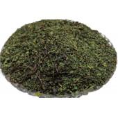 Indigo Leaf - Neel Patti - Nil Patta - Indigo Leaves - Indigofera Suffruticosa