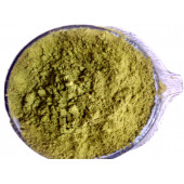 Neem Leaves Powder - Neem Patta Powder - Azadirachta Indica