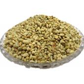 Pamba Dana - Binola Giri - Banola Seeds - Cotton Seeds - Gossypium herbaceum