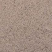 Ragi Powder - Finger Millet Powder - Raagi - Mandwa - Madua - Eleusine coracana
