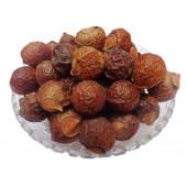 Reetha - Ritha - Soap Nut - Soapnut - Acacia Concinna