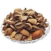 Mango Seed Kernel - Aam Guthali - Mangifera indica
