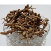 Punarnava Roots - Sathi Jadd - Boerhavia Diffusa