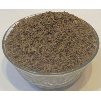 Black Cumin Seeds - Shahi Jeera - Kala Jeera