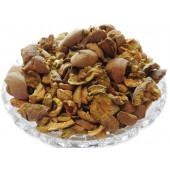 Baheda Chilka - Bahera Without Seeds - Terminalia belerica