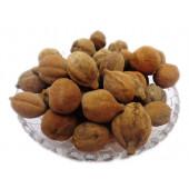 Baheda - Bahera - Bibhitaki - Terminalia belerica
