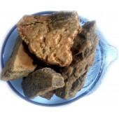 Tej Bal - Tej Phal - Tejphal - Zanthoxylum Armatum