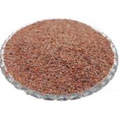 Todri Red Seeds - Tudri Lal Beej - Todri Surkh - Lepidium iberis