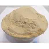 Triphala Powder