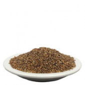 Quinoa Seeds - Kanocha Beej - Phyllanthus Maderapatensis