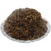 Tulsi Patta - Basil Leaf - Basil Leaves - Ocimum sanctum