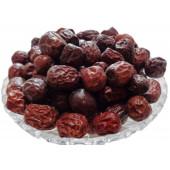Unnab Ber - Sukhey Ber - Jujube - Desi Ber - Chinese Date - Zizyphus vulgaris